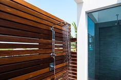 Awa | Luxury Retreats