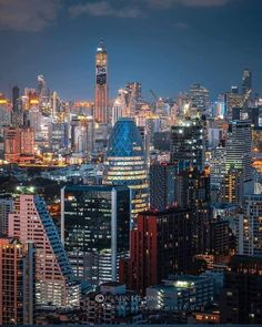 Thailand Destinations, Bangkok, New York Skyline, Community, Travel, Instagram, Photography, Viajes, Destinations