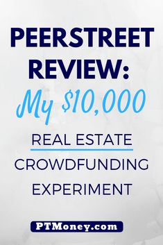 You have probably heard it before, investing in real-estate is among the best investments you could make. Usually, the value of real estate properties increases. Investment Group, Investment Property, Property Real Estate, Real Estate Investing, Where To Invest, Home Buying Tips, Sell Your House Fast, Work From Home Opportunities, Best Investments