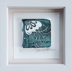 Littleworks Creative is a collection of little works of art, created by London designer and printmaker Tamara Williams Plaster Cast, Letterpress, Printmaking, Gallery, Creative, Design, Art, Art Background, Letterpress Printing