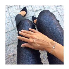 Summer mood ⚓ www.borboleta.co #borboleta_official #borboletabracelets #borboleta #bracelet #summerbracelet #friendshipbracelet #fashionbracelets #instabracelet #instajewelry #jewelry #armcandy #armparty #fashion #sea #summer #sun #summerstyle #beachstyle #summermood #beach #beachmood #instafashion