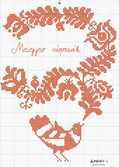 Picasa Web Albums - Laura Design: Hungarian Folktales/Magyar népmesék