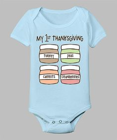 With a sweet, funny message, this bold bodysuit is a sure attention-getter for the little punkin. With a lap neck, bottom snaps and soft cotton comfort, it's a feast all around. Kids Corner, Baby Fever, Baby Gifts, Baby Presents, Beautiful Babies, Future Baby, Little Ones, Cute Babies, Toddler Girl