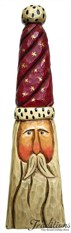 Whispering Pines Folk Art Collectibles