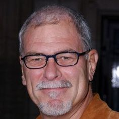 Phil Jackson - Legendary NBA coach who won an amazing eleven NBA titles as a coach: six with Michael Jordan the Chicago Bulls and five with Kobe Bryant and the Los Angeles Lakers. He became President of the New York Knicks in 2014. He played college basketball at North Dakota from 1964 to 1967 and went on to play in the NBA with the New York Knicks and New Jersey Nets.