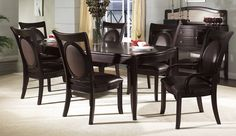 Dining Room Amazing Furniture For Sale Kijiji With In Tables