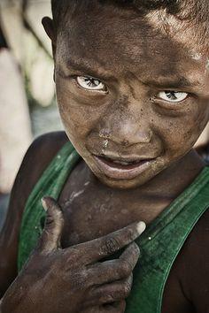 .poverty
