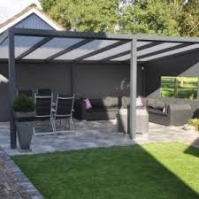 moderne pergola google suche pergolas pinterest moderne pergola pergola und suche. Black Bedroom Furniture Sets. Home Design Ideas