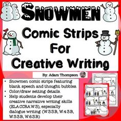 the creative writing game time gentlemen Writing stories worksheets and printables for some kids, creative writing comes naturally for others, it's a challenge that at times can be overwhelming and frustrating.