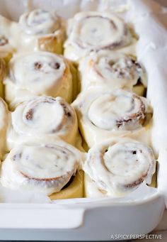 Better Than Cinnabon Cinnamon Rolls Recipe. Light fluffy layers of sweet roll, packed with cinnamon filling, then slathered with decadent creamy glaze. Someday I will make cinnamon rolls! Cream Cheeses, Muffins, Key Lime, Fudge, Best Cinnamon Rolls, Copy Cat Cinnabon Cinnamon Rolls, Crockpot Cinnamon Rolls, Cinnabon Rolls, Cinnamon Recipes