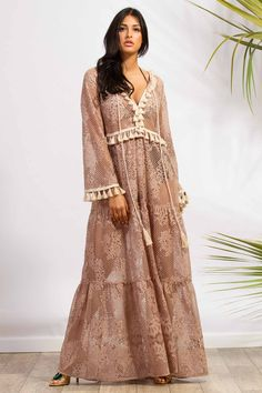 C-THROU.COM Official Website. Summer Resort 2017 Collection Resort 2017, Ready To Wear, Bohemian, Website, Clothes For Women, Luxury, Summer, How To Wear, Shopping