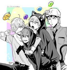 Stick Man, Anime Characters, Fandoms, Poses, Twitter, Transgender, Google, Youtube, Figure Poses