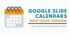 Two years ago, I shared a set of calendars that I created for my school site to help students say organized. Well, back by popular demand…Here are the calendars! School Site, I School, Academic Calendar, Genius Hour, Weekly Goals, Google Calendar, Student Teacher, Teacher Resources, Breakup