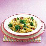 6 Quick Sausage and Pasta Recipes