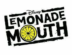 Lemonade Mouth  Music Grup