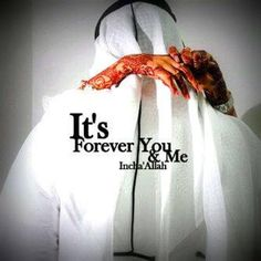 Islamic Marriage Quotes for Husband and Wife are About Marriage In Islam with Love, Islamic Wedding is a blessed contract between a man and a woman(Muslim Husband and Wife) Why islam is anti valentines day? Muslim Couple Quotes, Cute Muslim Couples, Muslim Love Quotes, Love In Islam, Islamic Love Quotes, Romantic Love Quotes, Romantic Couples, Love Husband Quotes, Love Quotes For Him