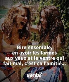 Best Quotes From Jealousy Laughing has crying but getting Best Friend Quotes, New Quotes, Family Quotes, Best Friends, Funny Quotes, Cheer Quotes, Quote Citation, Pretty Quotes, French Quotes