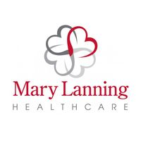 clients-logo-mary-lanning-healthcare.jpg 200×200 pixels
