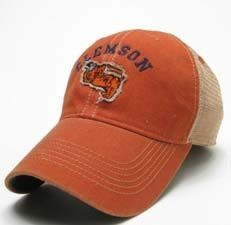 ea47a19b5639f 83 Desirable Legacy Old Favorite Trucker Hats images