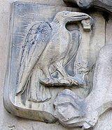Korwin coat of arms - Wikipedia, the free encyclopedia