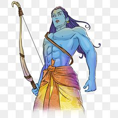 Plains Background, Theme Background, Indian Independence Day, Ram Photos, Navratri Festival, Lord Ganesha Paintings, Sun Illustration, Shri Hanuman, Hd Wallpapers 1080p