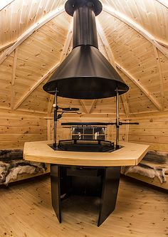 19 Best Bbq Hut Images On Pinterest Grilling Bbq Hut And Barbecue
