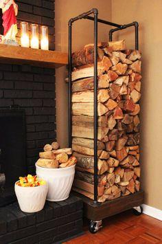 firewood screen_designrulz (22)