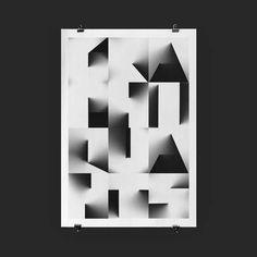 ©les graphiquants - #types #font #graphic #design #typographie