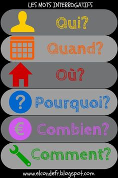 French Videos Language Fle How To Learn French Design Studios French Expressions, French Language Lessons, French Language Learning, French Lessons, Foreign Language, German Language, Spanish Lessons, Japanese Language, Spanish Language