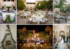 Intertwined Weddings at Serra Plaza | Intertwined Events | APictureLife Photography, Christopher TODD Photography, & Fondly Forever Photography