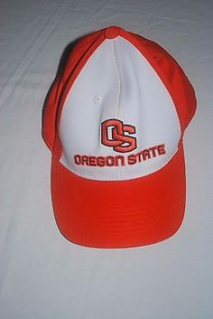 81c51d525b9 Brand New Adult Twill Adjustable Hat Caps! Store closing purchase of tons  of closeouts going to be listed in the coming months NCAA