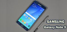 Samsung Galaxy Note 5 Smartphone Launch in India - Price Features and Full Specification   For more info: http://www.nrigujarati.co.in/Topic/4076/1/samsung-galaxy-note-5-smartphone-launch-in-india-price-features-and-full-specification.html