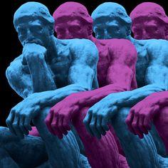 Digital Collage Art freddiemade