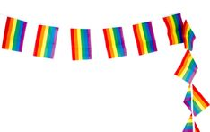 Regenbogen Wimpelkette 52cm Wimpel 20cm * 15cm PRIDE/ CSD Rainbow-Fahnen- Kette Tapestry, Ebay, Home Decor, Rainbow, Hanging Tapestry, Interior Design, Home Interior Design, Tapestries, Wall Rugs