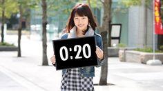 よっこ san・MODEL LIST | bijin-tokei(美人時計) 公式ウェブサイト