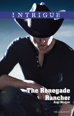 Buy The Renegade Rancher by Angi Morgan and Read this Book on Kobo's Free Apps. Discover Kobo's Vast Collection of Ebooks and Audiobooks Today - Over 4 Million Titles! I Love Books, My Books, This Book, Shadow Wolf, Midnight Rider, Texas Ranch, Cold Case, Dead Man, Navy Seals