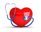 heart healthy? learn more about Statin drugs and the effects on the brain.