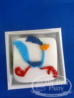 Mini Bolos Individual Wedding Cakes, Frame, Art Cakes, Sweets, Cake Art, Mini Pastries, Picture Frame, A Frame, Frames