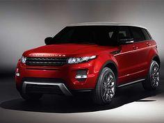 #SouthwestEngines Land Rover