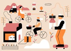Etsy Kiss offs On-Demand Delivery Services   #SharingEconomy #GigEconomy #OnDemand #UberForX #Startups #Apps #BusinessModels #Entrepreneurs #tech#Deliveryservices# #mobile #business