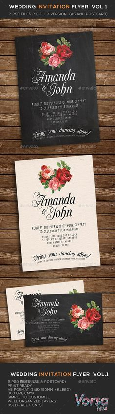 Postcard  Print Templates And Postcard Template