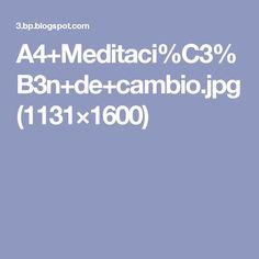 A4+Meditaci%C3%B3n+de+cambio.jpg (1131×1600)