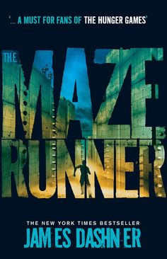 The Scorch Trials' is the second book of The Maze Runner Trilogy by James Dashner. Description from rebekahtrac12.edublogs.org. I searched for this on bing.com/images