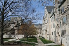 26 Best Collins Living Learning Center Images Learning Centers Indiana University Lining Up