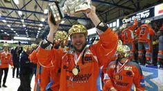 Rungsted ISHockey Horsholm vs. Esbjerg Energy Hockey Live Stream - Denmark Metal Ligaen