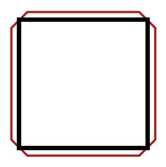Tin Ceiling & Backsplash Pattern #20 | American Tin Ceilings Backsplash Tile, Tiling, Tin Ceiling Kitchen, Pvc Ceiling Tiles, Tin Ceilings, Victorian Pattern, Diy Home Repair, Wainscoting, Tile Patterns