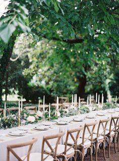 long-farm-estate-table