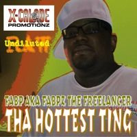 Bass In My Trunk - Fabp aka Fab the Freelancer/DJ Amp J. Producer by DJ Amp J. Productions on SoundCloud