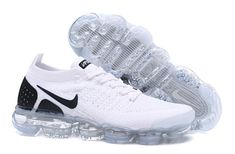 new style 74a88 d274a Nike Air Vapormax Flyknit 2 Shoes 23JM