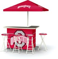 Image detail for -Ohio State Buckeyes Furniture, OSU Furnitures at NCAA Football Store ...